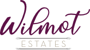 Wilmot Estates
